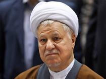 توهم سال گذشته یک خبرگزاری اصلاح طلب در مورد عزت هاشمی!+عکس