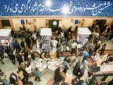 هفتمین روز جشنواره عمار به روایت تصویر