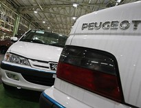 همه ابهامات قرارداد ایران خودرو و پژو/ زیرکی فرانسویها برای جبران خسارت 800 میلیون یورویی!