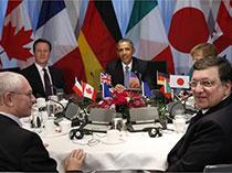 چرخ اقتصاد بالاخره چرخید اما برای اروپا!/ ذوق زدگی غربیها از دست و دلبازی ایرانیها