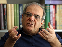 """با این رفتارِ هاشمی، هیچ عاقلی به ایران نمیآید!/ حرفهای هاشمی موجب ردصلاحیت """"سیدحسن"""" شد"""