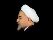 """""""دیوار مهربانی"""" روحانی برای اصلاحطلبان/ ابطحی راست میگوید؛""""مبانی اصلاحات فراموش میشود"""""""