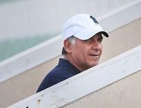 کیروش: فردا استعفا میکنم بهخاطر اسدی و رئیسش