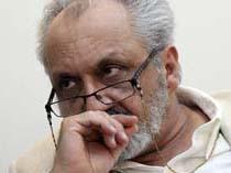 آقای روحانی خوب است تکلیف خود را با سپاه روشن کند