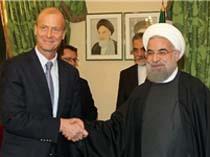 تور اروپایی روحانیچگونه هر ایرانی را ۲.۵ میلیون تومان بدهکار کرد؟