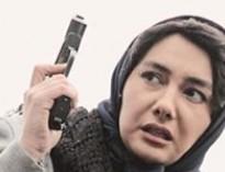 """قلیمی که بناحق در جشنواره فجر """"دیده""""نشد"""