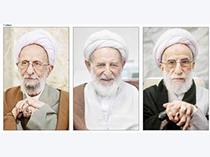 چرا انگلیسیها مخالف آیات احمد جنتی، محمد یزدی و محمدتقی مصباح یزدی هستند؟