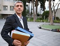 """وزیر اقتصاد تصمیم نهایی دولت درباره """"یارانه نقدی"""" را اعلام کرد"""