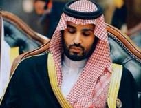 نقشه شوم عربستان برای عروس خاورمیانه