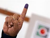 آنهایی که برای شرکت در انتخابات مصمم نشدهاند، بخوانند
