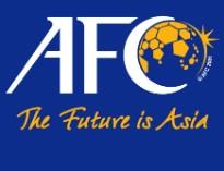 فدراسیون فوتبال عربستان: 9 عضو کمیته AFC عربستانی هستند!
