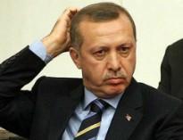 پیام تسلیت اردوغان به روحانی/ تایید مرگ یک ایرانی در استانبول
