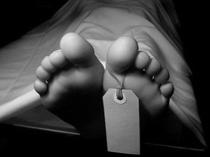 ماجرای خودکشی برای۳۰۰ هزار تومان در بیمارستان میلاد!
