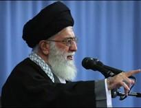 هوشمندی رهبر انقلاب در کنایه به آمریکا در مورد خلیج خوکها
