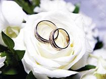 وام ازدواج «20 میلیونی» را شوهر ندهید!