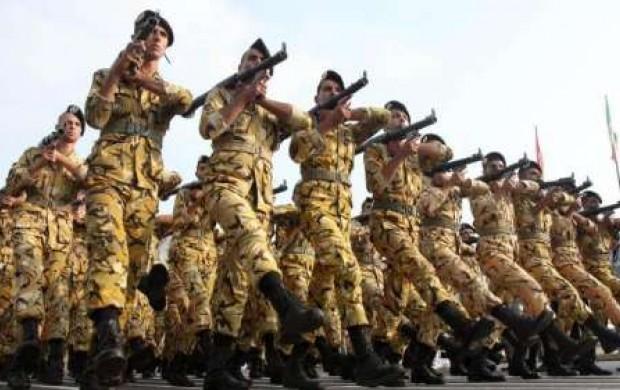 کاهش هزینه معافیت های خدمت سربازی
