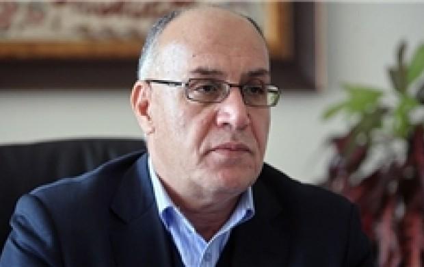 بهانه بانک مسکن برای عدم پرداخت وام مسکن مهر