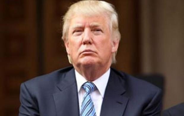 انتشارجزئیات فرمان اجرایی ضدمهاجرتی جدید ترامپ