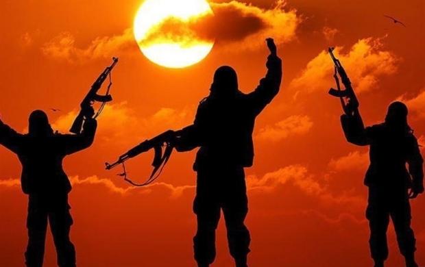 چه سرنوشتی در انتظار ۵ هزار داعشی است؟