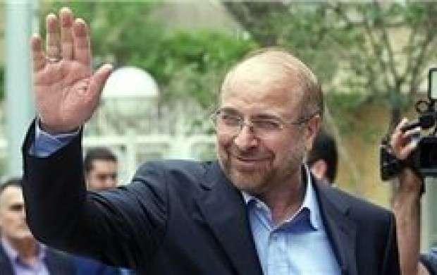 خداحافظ مرد تکرار نشدنی شهرداری تهران
