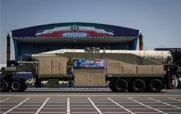 خرمشهر؛ مرگبارترین پیام ایرانی به تهدیدات آمریکا