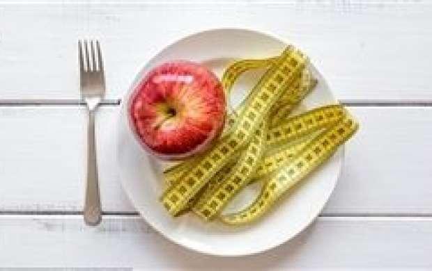 بایدها و نبایدهای تغذیهای در بیماران دیابتی