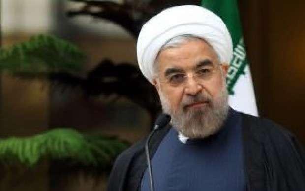 بازگشت دوباره روحانی به ایام انتخابات/ اگر بگوییم امامحسین مذاکره کرد، برخی بدشان میآید / برخی بیکارند و عدهای را دم به ساعت احضار میکنند