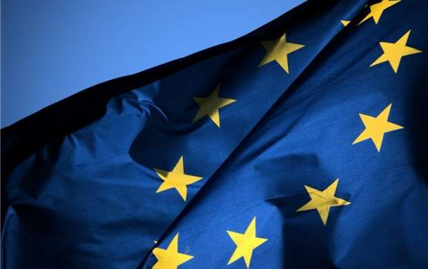 سفر هیئت ۷۰ نفره اروپایی به ایران با وعده تاسیس دفتر اتحادیه اروپا