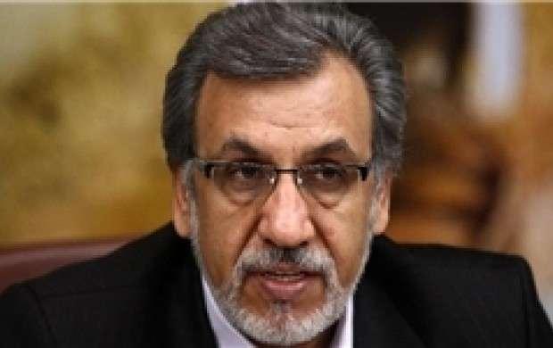 دادکستری تهران از اتهامات خاوری می گوید!
