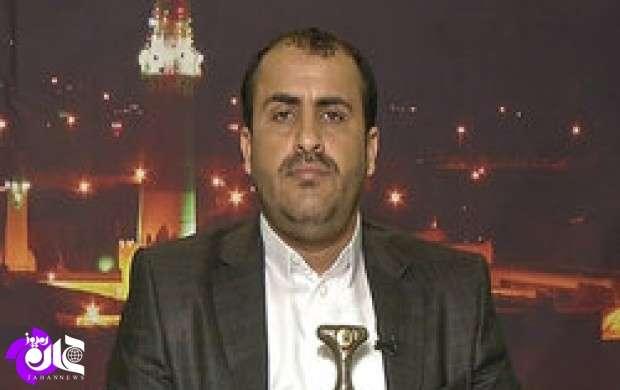 انصارالله یمن حمله به تاسیسات ابوظبی را تایید کرد