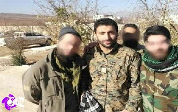 زندگینامه شهید «فرمانده حسین» در دست نگارش
