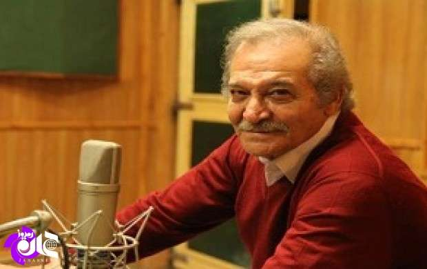 سینمای ایران خنثی و دچار تکرار شده است