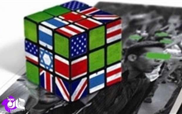 نقش سفارتخانههای خارجی و آمریکا در فتنه 88