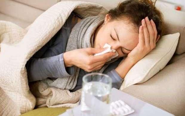 سرماخوردگی با طب سنتی درمان میشود؟