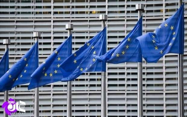 اروپا ترامپ را به اقدام متقابل تجاری تهدید کرد
