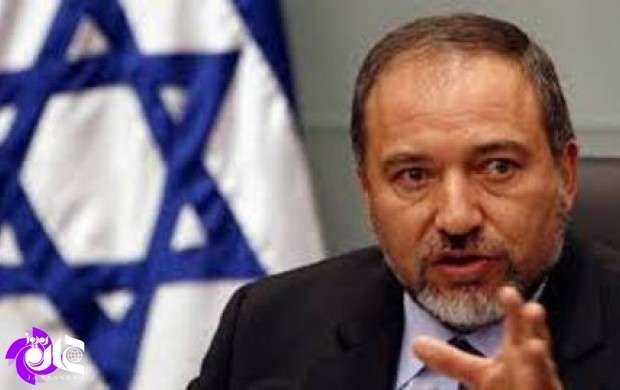 ایران مدتهاست علیه اسرائیل اعلام جنگ کرده