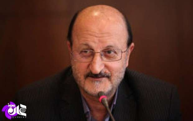 استاندار قزوین: تصمیم انتخاب فرماندار زن ندارم