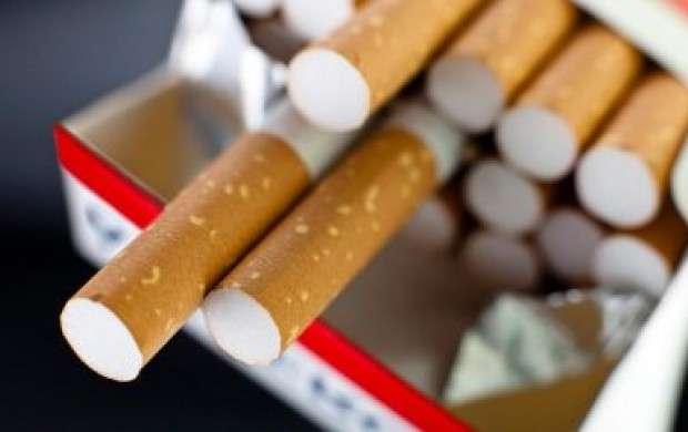خطونشان برای خردهفروشان سیگار