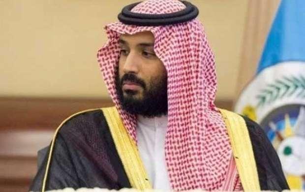 نصیحت انصارالله به ولعهد عربستان