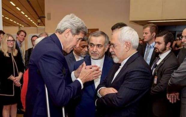 دولت روحانی چگونه دلار را گران کرد؟