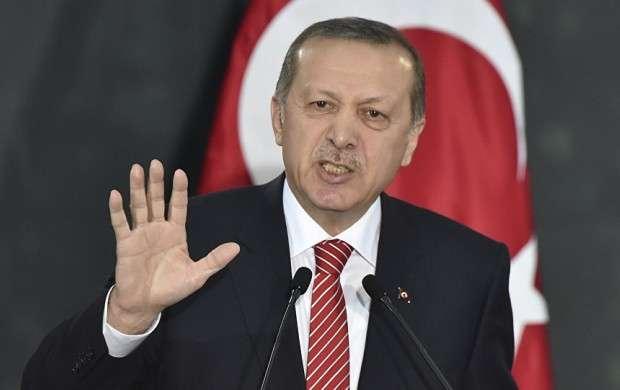 انتخابات زودهنگام در ترکیه برگزار میشود