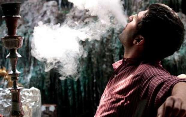 نقش جدی تنباکوهای معطر در بروز سرطان