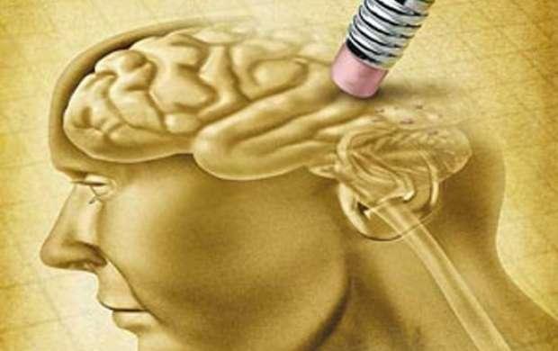 تسکین اضطراب بیماران آلزایمری با موسیقی!