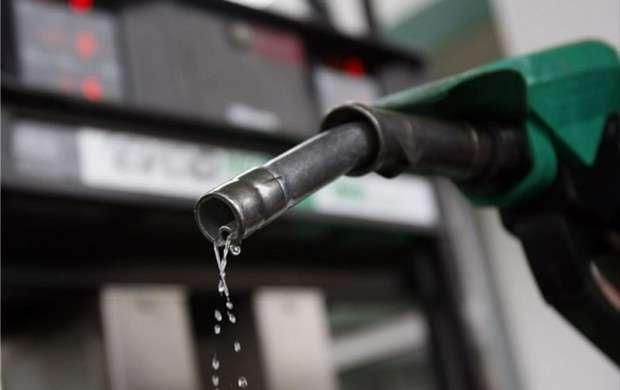 ضربشست بنزینی ایران به جنجال برجام