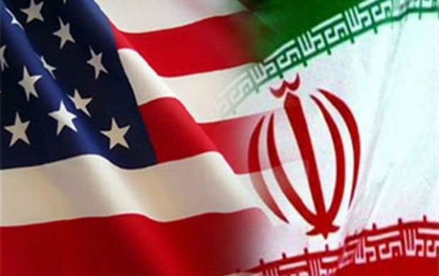 دادگاه آمریکا،ایران را به ۶میلیارد دلار محکوم کرد