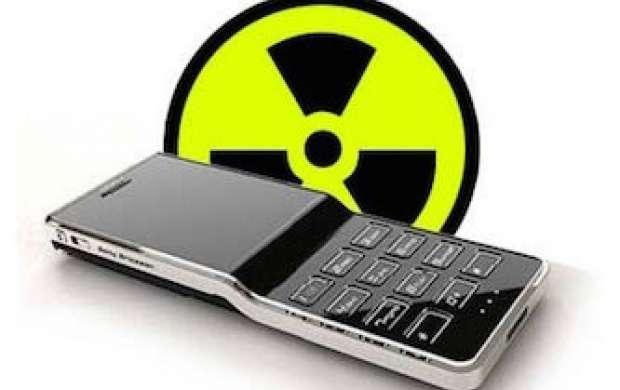 کاربران موبایل در معرض ابتلا به تومورهای مغزی