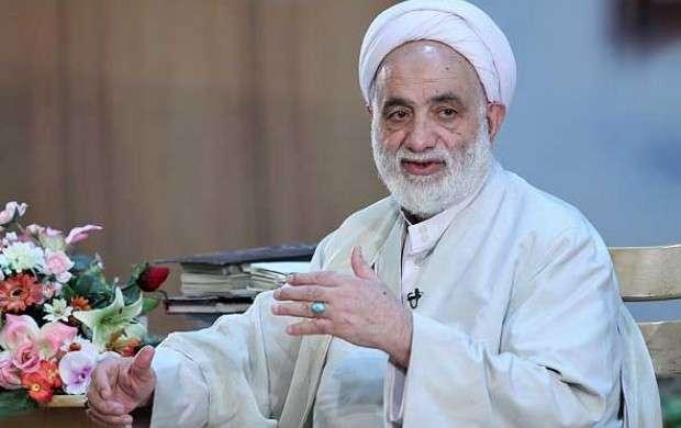 راهی برای تقویت ارتباط با خالق از دیدگاه قرآن