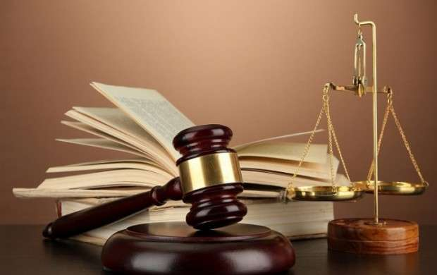 مجازات قانونی ازدواج سفید چیست؟