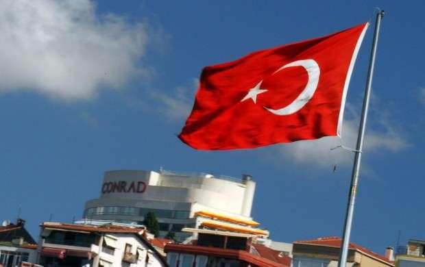 نتایج آخرین نظرسنجیهای انتخاباتی در ترکیه