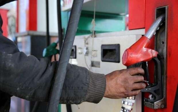 روال عادی سوخت رسانی در کشور